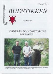 2014 Budstik 4