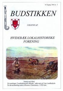 2016 Budstik 3