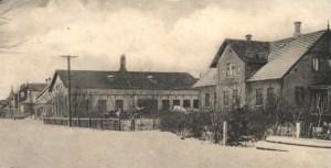 Jerslev maskinfabrik